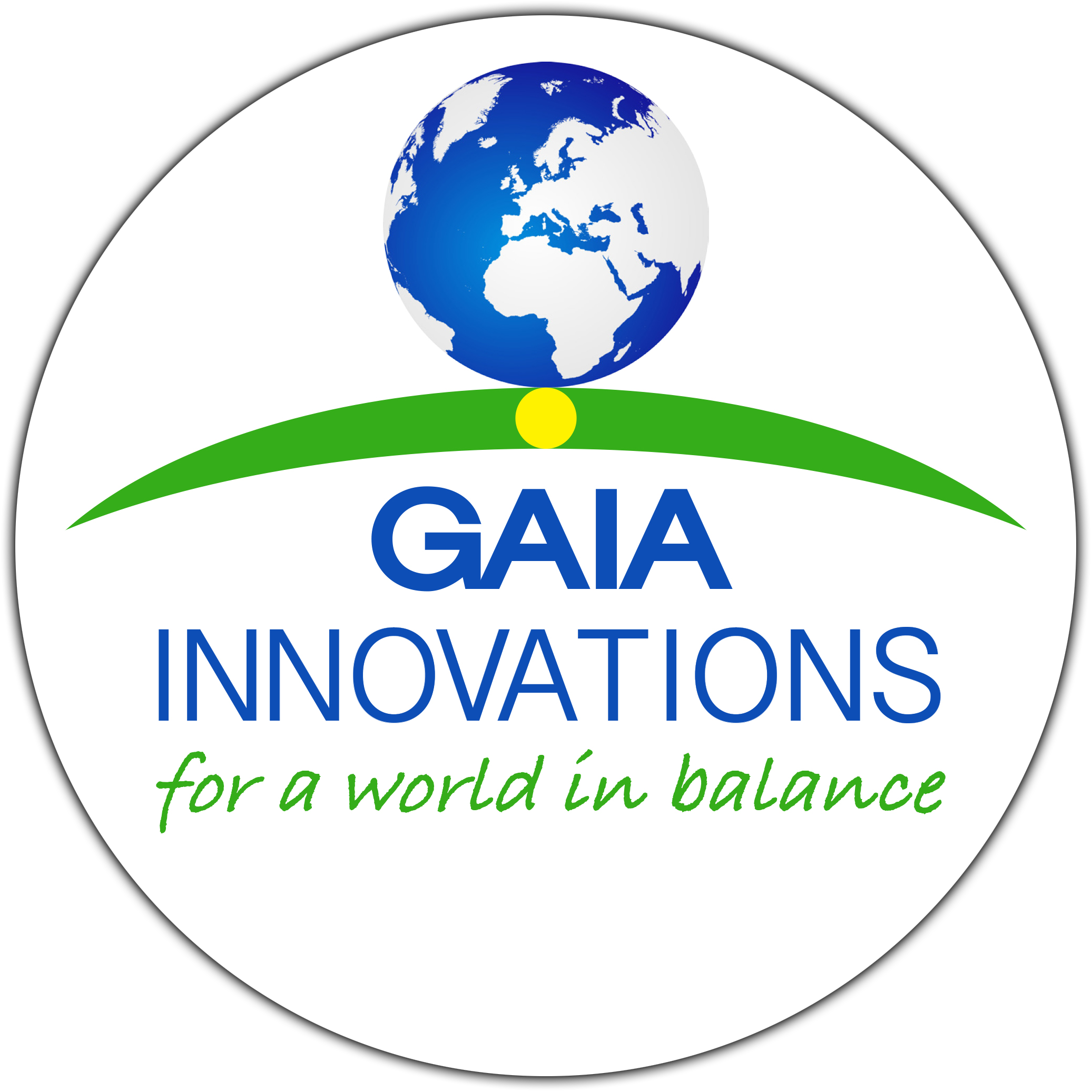 Gaia Innovations - best inventions on the planet