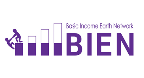 BIEN – Basic Income Earth Network
