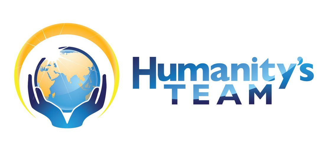 Humanity's Team, a global spiritual movement