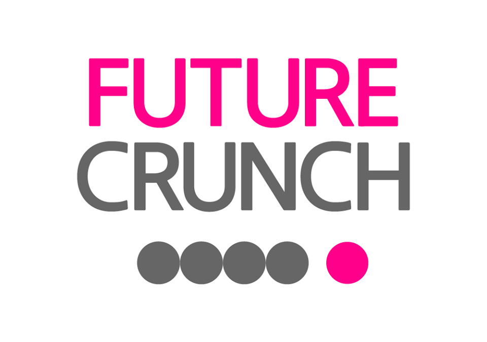 Future Crunch fosters intelligent, optimistic thinking for the future