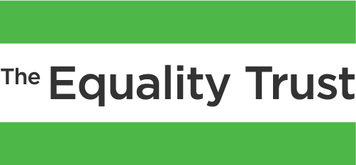 The Equality Trust – Because more equal societies work better for everyone