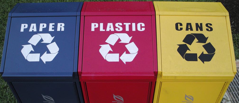 These 11 companies are leading the way to a circular economy
