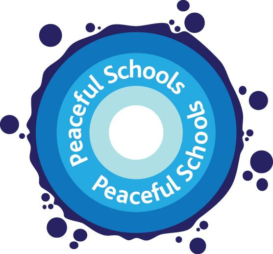 The Peaceful Schools